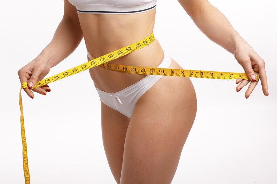 lipolaser o liposuccion