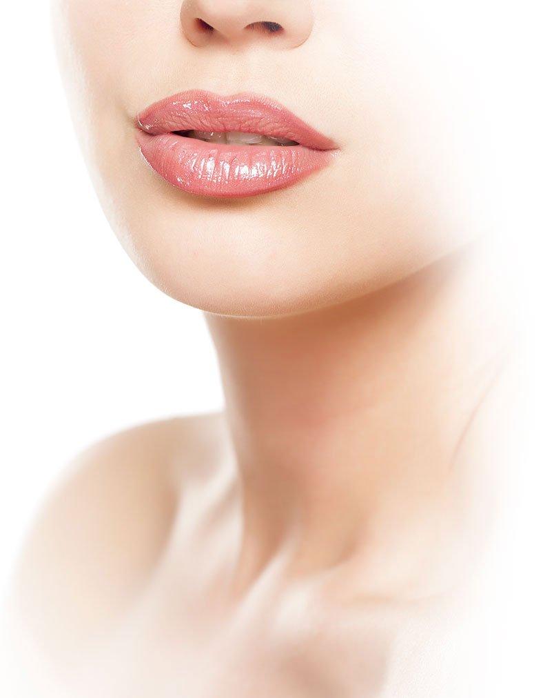 aumento de labios bogota colombia