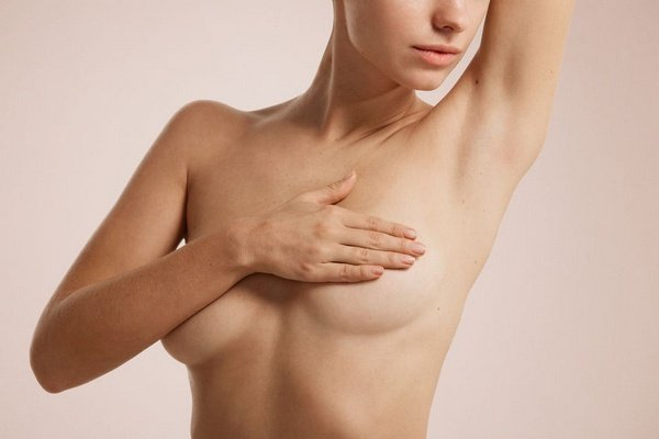 6 Do's and Don'ts for Recovery after Breast Augmentation