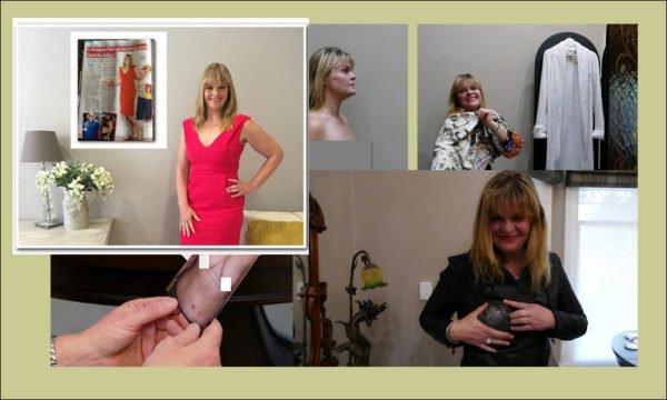 Breast Augmentation vs Breast Lift Consultation ~ Melbourne