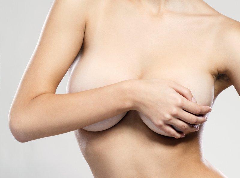 Cómo reducir los riesgos de los implantes
