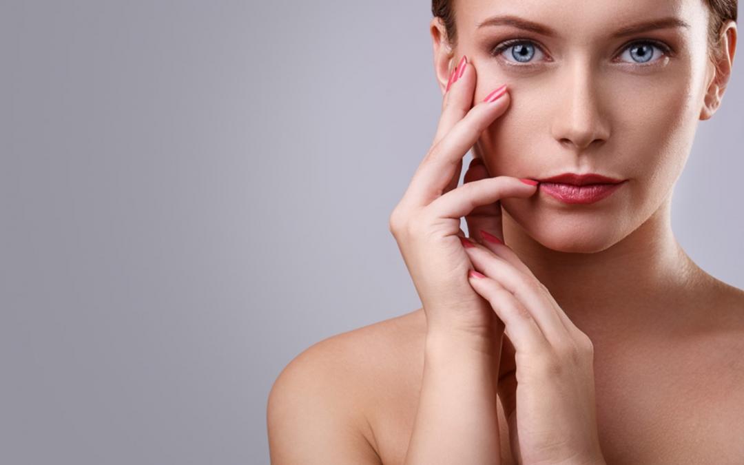 Guía de estética y belleza de la nariz