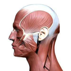 neck lift surgery: what are the risks of having neck lift surgery?