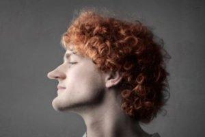 reasons-men-nose-shapes-plastic-surgery